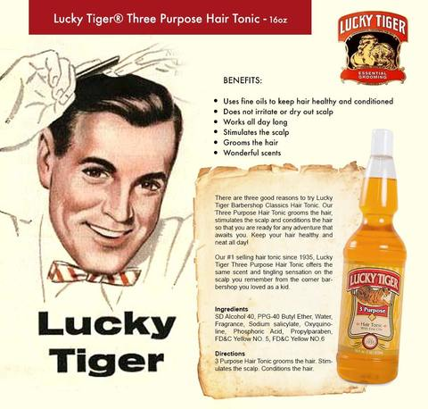 Lucky-Tiger-Tonic.jpg