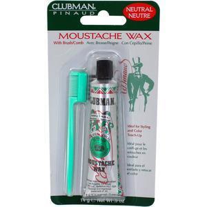 clubman pinaud moustache wax malaysia.jpg
