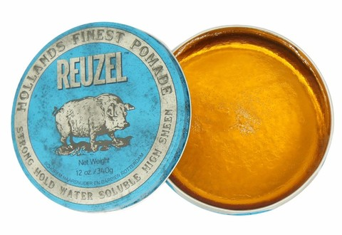 reuzel pomade blue 12oz.jpeg