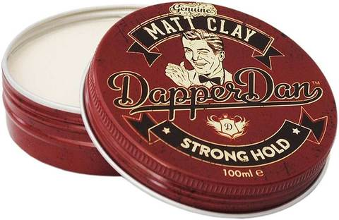 dapper-dan-matt-clay.jpg