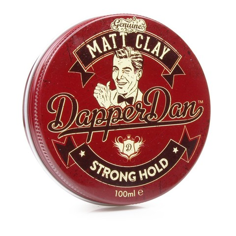 hr_465-211-00_dapper-dan-matt-clay.jpg