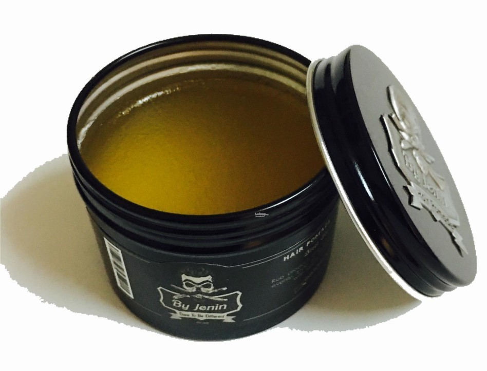 hair-pomade-jenin-steel-edition-jeninglobal-1610-20-jeninglobal@2.jpg