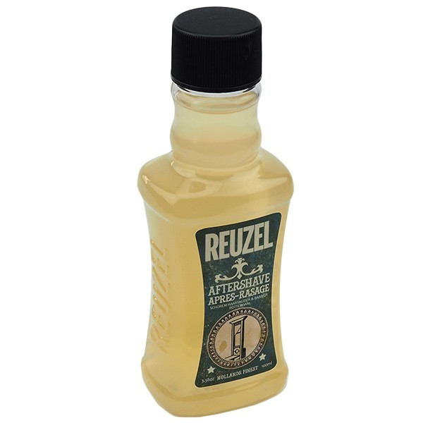 reuzel-aftershave-detail-02.jpg