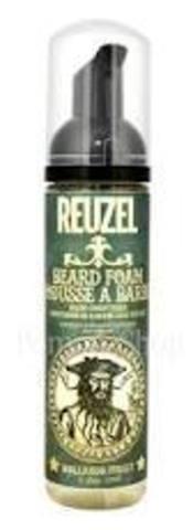 Reuzel-Beard-Foam.png