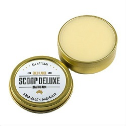 scoop-deluxe-gold-label-beard-balm.jpg