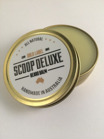 scoop deluxe gold.jpg