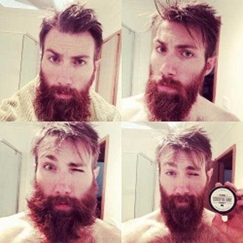 scoop-deluxe-beard-balm-malaysia.jpg