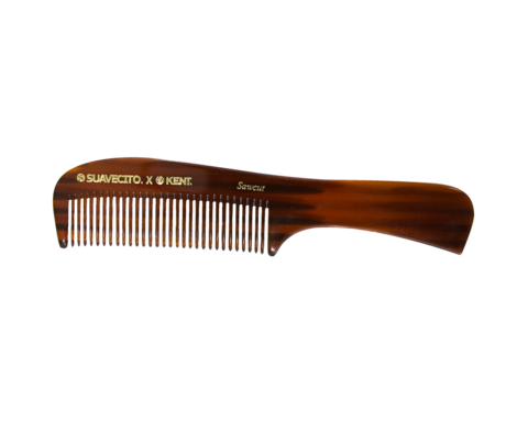 kent-handmade-comb-with-handle_large.png
