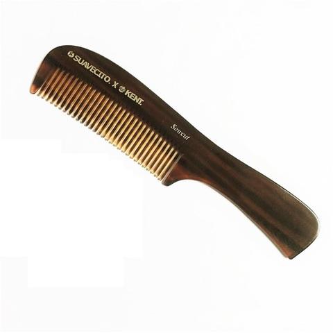 suavecito-x-kent-8-large-handmade-comb-w-handle-jeninglobal-1511-29-jeninglobal@76.jpg
