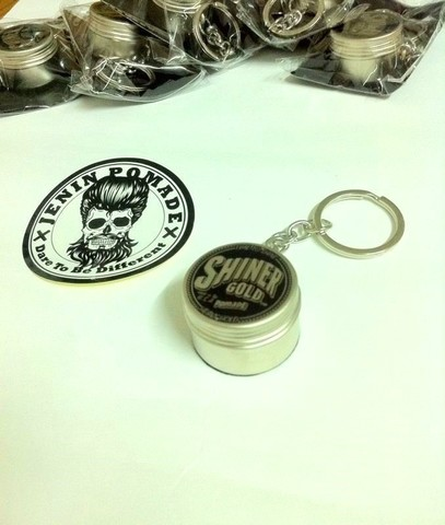 shiner gold key chain.jpg