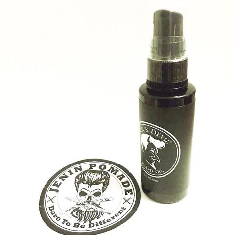 slick-devil-beard-oil-2-oz-pomade-malaysia.jpg