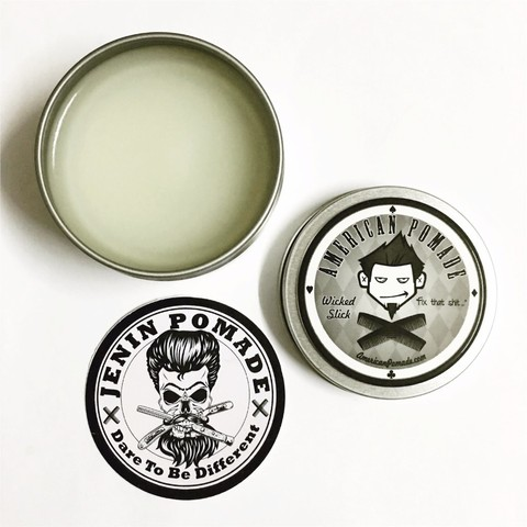 american-pomade-wicked-slick-pomade-malaysia.jpg