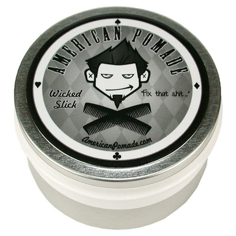 american-pomade-wicked-slick-oil-based-hair-pomade-4-oz_3.jpg