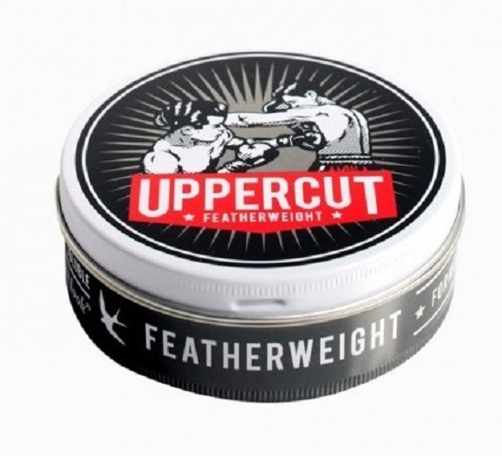 uppercut feather weight 4.jpg
