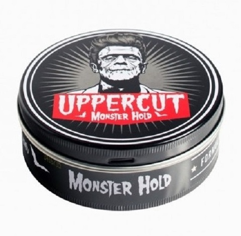 uppercut monster hold 4.jpg