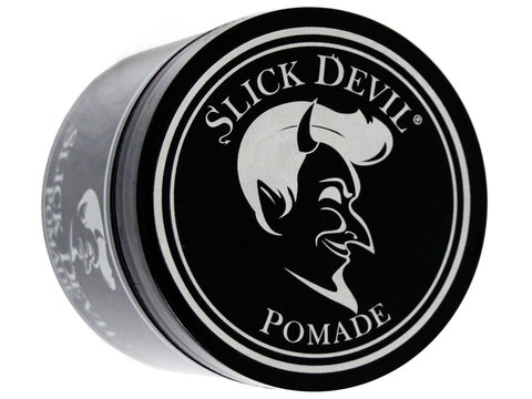HR_465-172-00_slick-devil-pomade.jpg