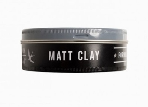 uppercut matte clay 1.jpg