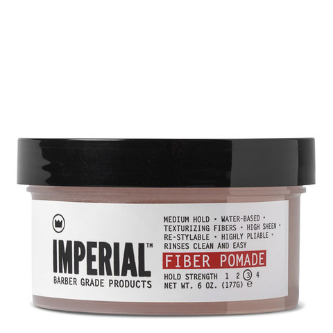 Imperial_FiberPomade_Main_NEW-768.jpg