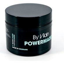 by-vilain-pomade-power-made-powermade-free-sisir-saku-80275780.jpg