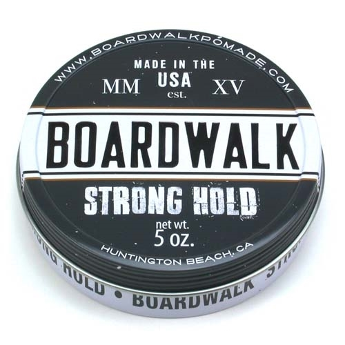 boardwalk-strong-pomade-1.jpg