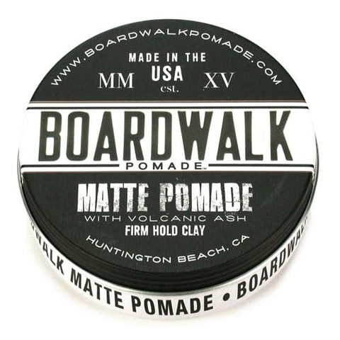 boardwalk-matte-pomade-3.jpg