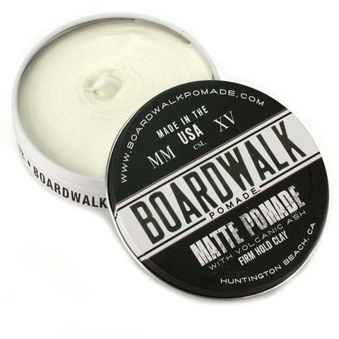 boardwalk-matte-pomade-4.jpg