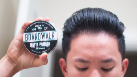 boardwalk-matte-pomade-review.jpg