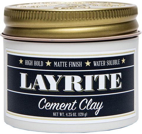 Layrite_Pomade.png