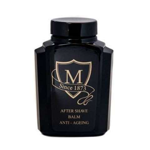 morgans-aftershave-balm.jpg