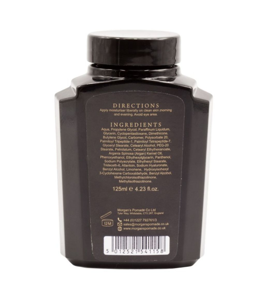 morgan-s-anti-ageing-after-shave-balm-125ml.jpg