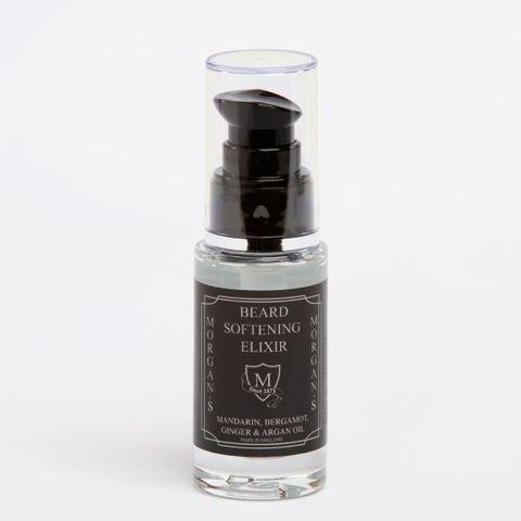 30ml-Beard-Softening-Elixir.jpg