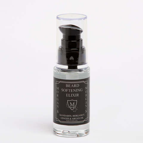 30ml-Beard-Softening-Elixir.jpg