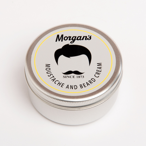 75ml-Moustache-Beard-Cream.jpg