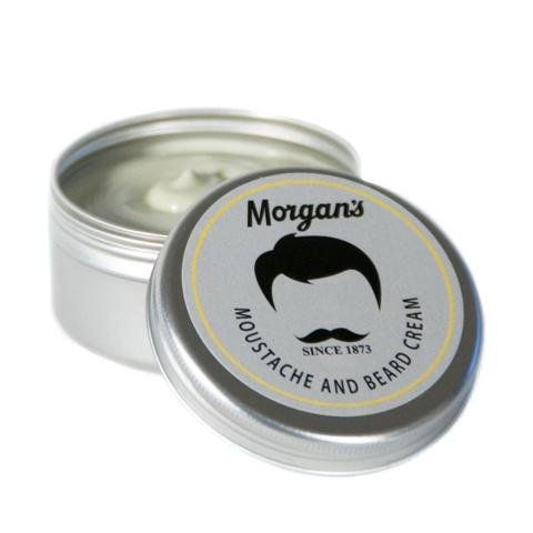 Morgan_s_Moustache_and_Beard_Cream_75ml_-_2_RDC1US0809TG.jpg