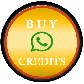 Buy WhatsApp Credit ClipArt 2.png