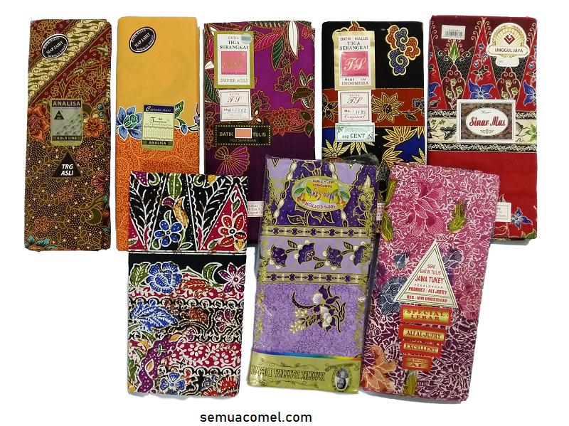kain batik online malaysia.png