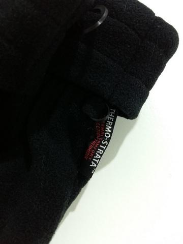 good quality gloves malaysia (4).jpg
