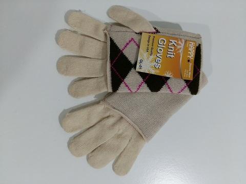 winter gloves murah (2).jpg