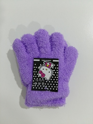 winter gloves for kids (5).jpg