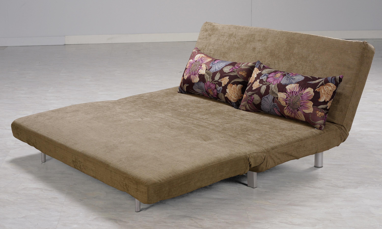 布面沙發床.jpg