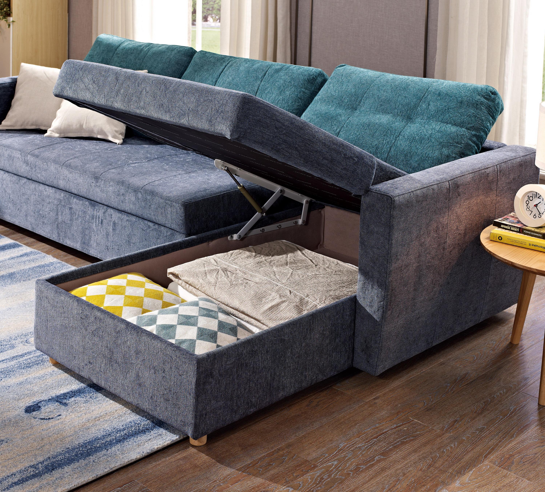 L型布沙發.jpg