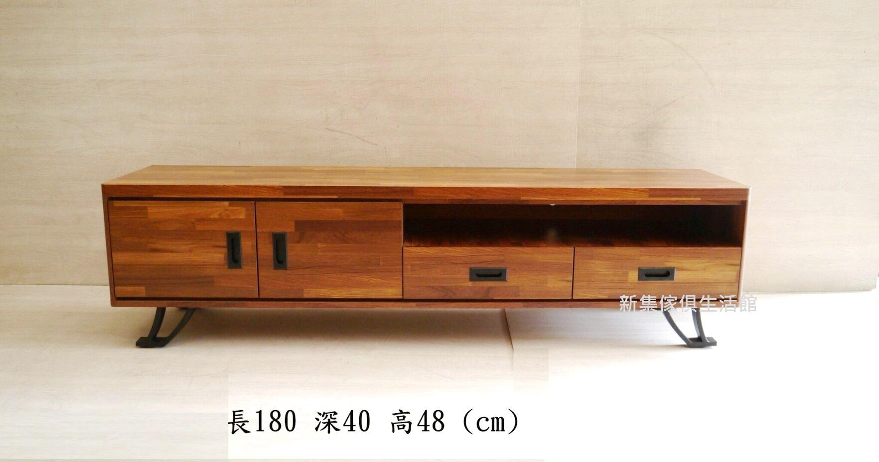 集層材電視櫃.jpg