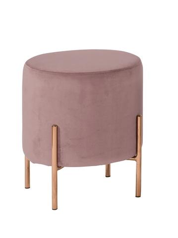 546-5 尤朵拉圓凳(粉色布).jpg
