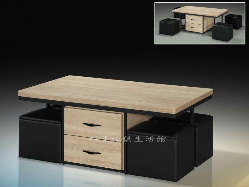 box-pic17032211095601.jpg