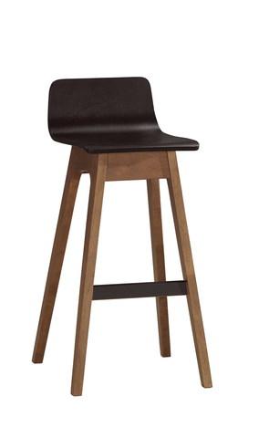 527-2 威恩吧椅.jpg