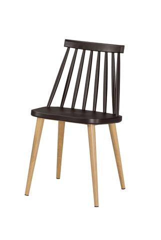 522-4 艾美造型椅(黑).jpg