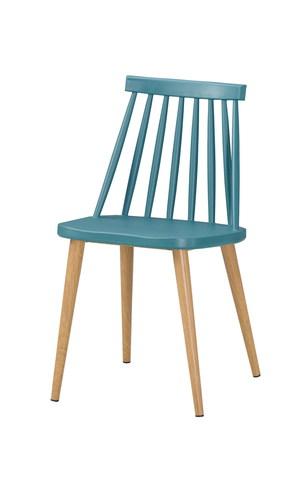 522-5 艾美造型椅(藍).jpg