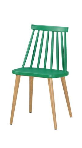 522-6 艾美造型椅(綠).jpg