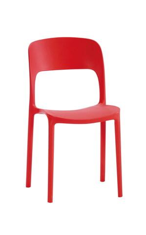 524-7 維隆卡休閒椅(紅).jpg