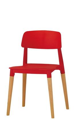 522-8 奧斯本造型椅(紅).jpg